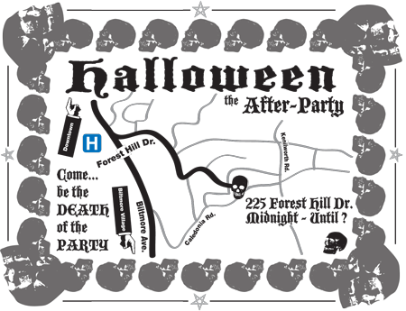 HalloweenMap09_small